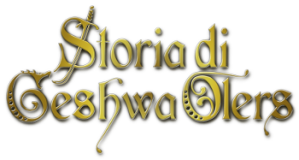 Storia di Geshwa Olers