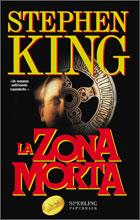 zona_morta