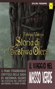 Primo volume