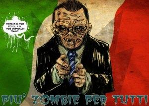 zombie-politici