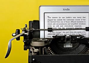 come-pubblicare-un-ebook-300x214