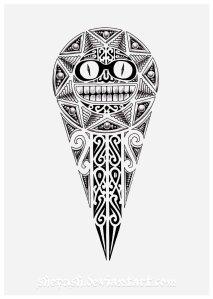 maori_sun_2_by_shepush