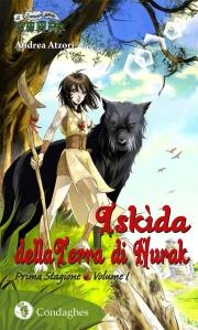 Iskida2