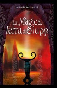la_magica_terra_di_slupp