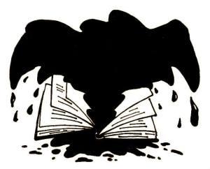 Logo di Inkbooks