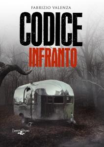 Codice-Infranto-ver2-by-sabercore23