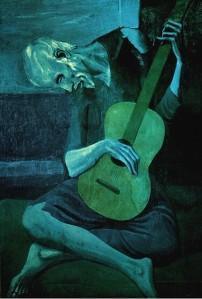 picasso_vecchio-chitarrista