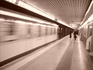 Metro-milano-treno-in-arrivo
