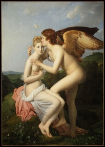 amore-e-psiche-gecc81rard-love-and-psyche-painting1