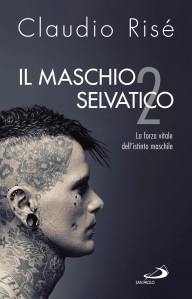 maschioselvatico2