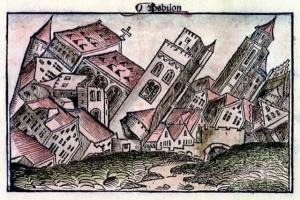 terremoto-ferrara-1570