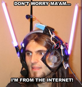 internet-guy
