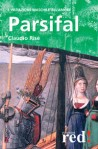 parsifal_new