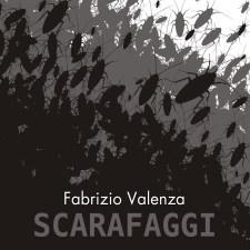 Scarafaggi_cover