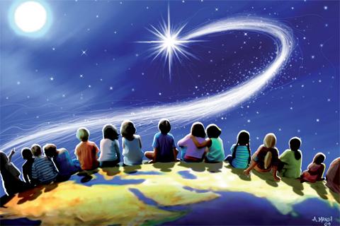 soffi_di_stelle_i_bambini_del_mondo