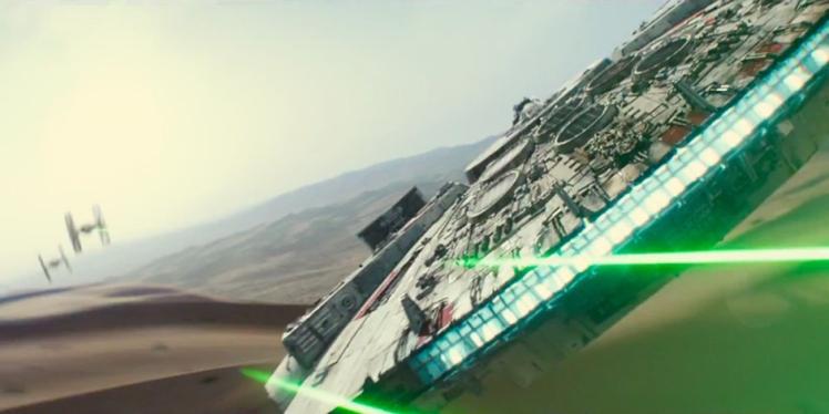 star-wars-slide
