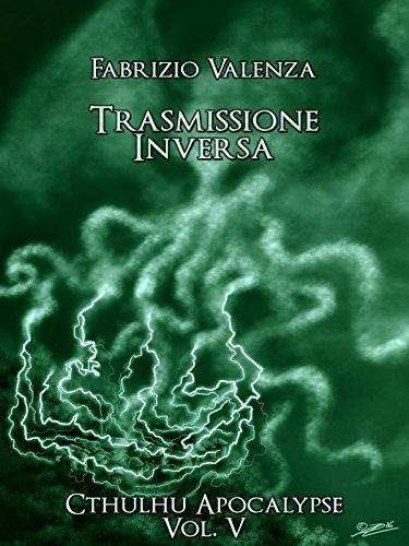 Trasmissione inversa /5