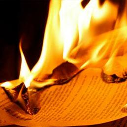 libri-rogo-258.jpg