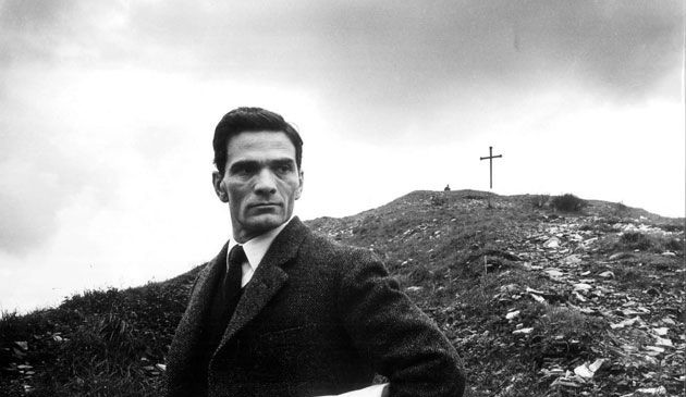 pasolini-sul-set2
