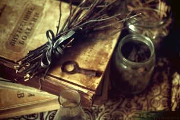 mago-arkam-stregoneria-storia-della-stregoneria