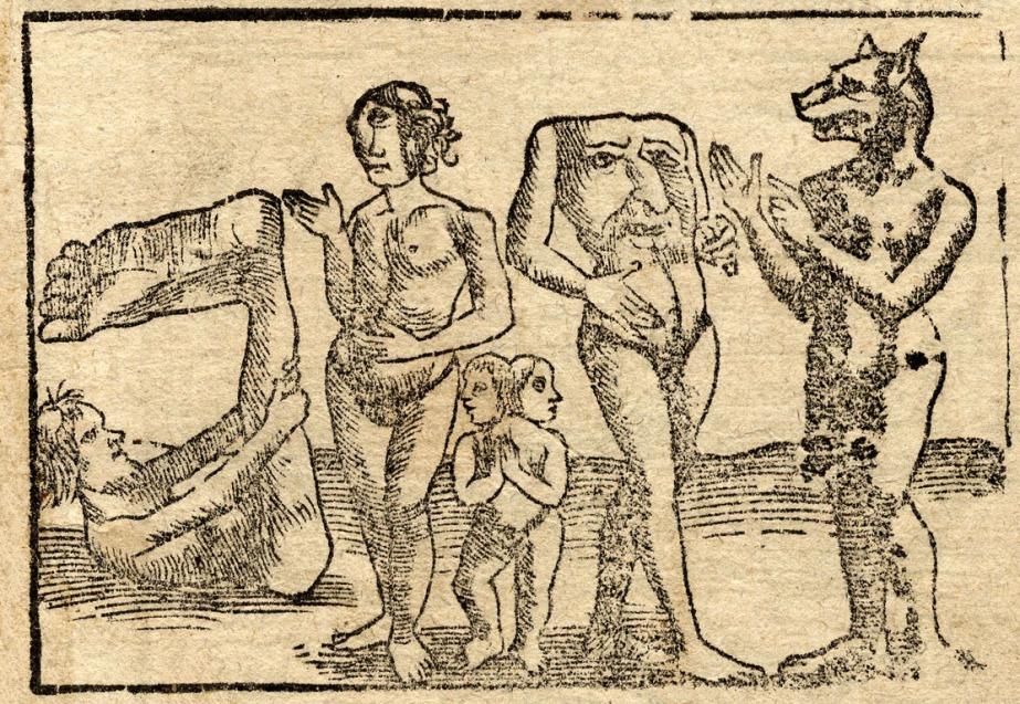 sebastian_munster_illustrations_of_monstrous_humans_from_cosmographia_1544-1