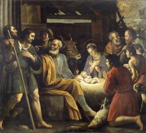 19-_giuseppe_vermiglio_nativita_e_adorazione_dei_pastori
