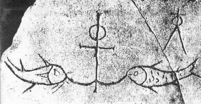 Il simbolo, questosconosciuto