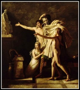 the-offering-to-asclepius