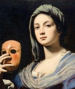 lorenzo-lippi-allegoria-della-simulazione