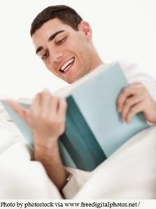 readingoutloud