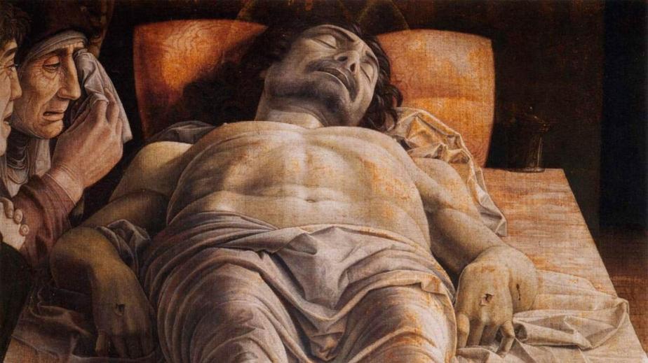 Il simbolismo dell'inferno – Sabatosanto