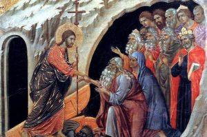 Discesa-di-Gesù-agli-Inferi-Duccio-di-Buoninsegna-740x493