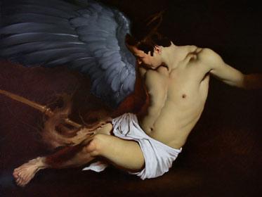 ferri_angelo-caduto