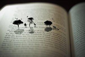 manuali-di-scrittura-creativa