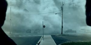 the-mist-banner