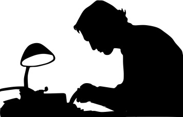 scrittori-esordienti-errori-da-evitare